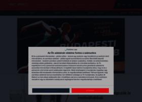 piacesprofit.hu