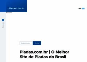 piadas.com.br