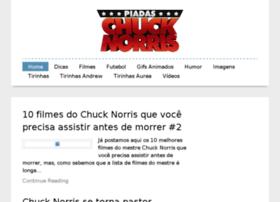 piadaschucknorris.com.br