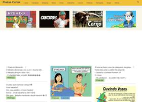 piadascurtas.com.br