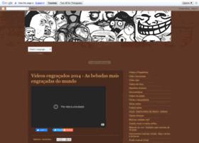 piadasdodell.blogspot.com.br