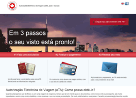 piadasdofacebook.com.br