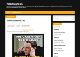piadasecas.com