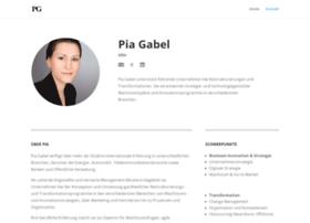 piagabel.com