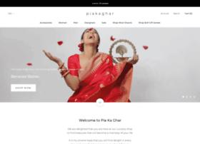 piakaghar.com