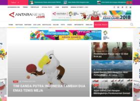 pialadunia.antaranews.com