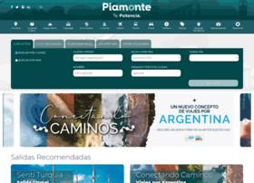piamonteonline.com.ar