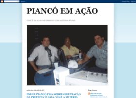 piancoemacao.blogspot.com