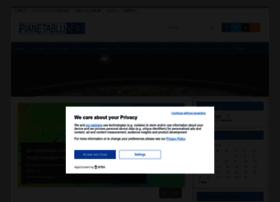 pianetablunews.it