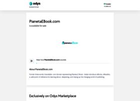 pianetaebook.com