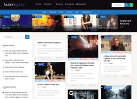 pianetaligabue.com