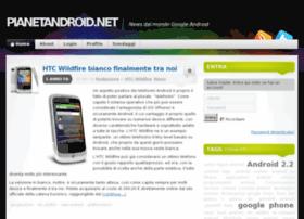 pianetandroid.net