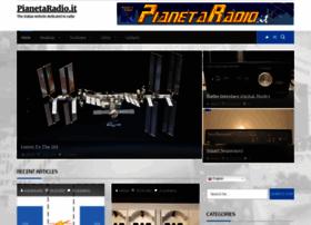 pianetaradio.it
