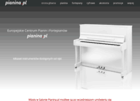 pianina.pl