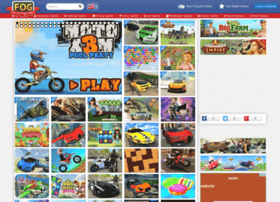 piano-game.freeonlinegames.com