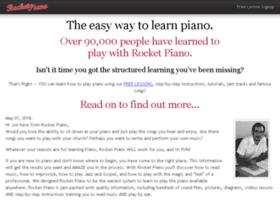 piano-lesso.blogspot.com