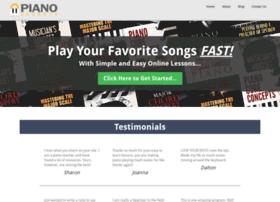 piano-lessons-made-simple.com