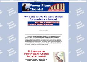 piano-music-lessons.com