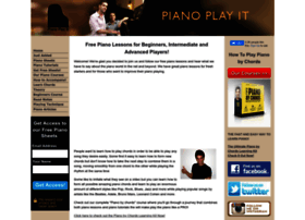 piano-play-it.com