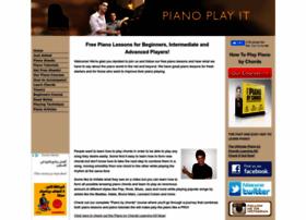 piano-play-it.com