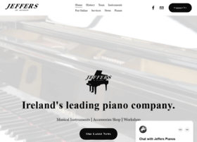 piano.ie