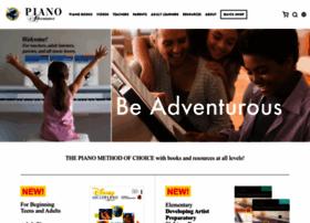 pianoadventures.com