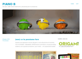 pianobi.wordpress.com