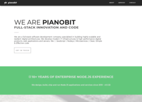 pianobit.com