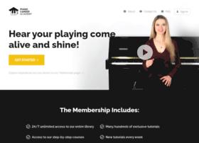 pianocareeracademy.com