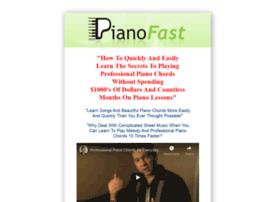 pianochordsfast.com