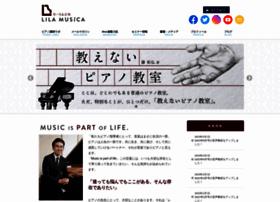 pianoconsul.com