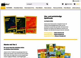 pianodidact.de