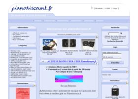 pianodiscount.fr