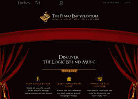pianoencyclopedia.com