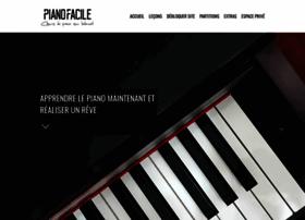 pianofacile.jimdo.com