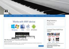 pianoforallreview.net
