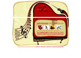 pianoforte.ro