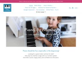 pianoiseasy2.com