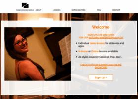 pianolessonsdublin.com
