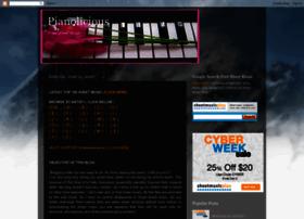 pianolicious.blogspot.ca