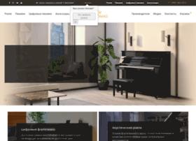 pianomag.ru