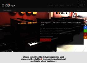 pianomalaysia.com