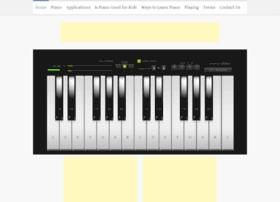 pianome.net
