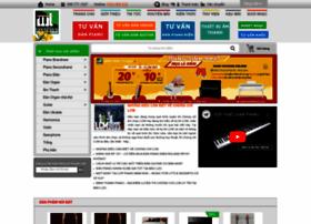 pianominhthanh.com