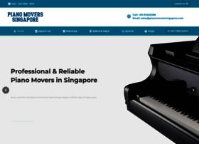 pianomoverssingapore.com