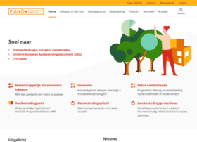 pianoo.nl