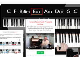 pianoonlinelessons.info
