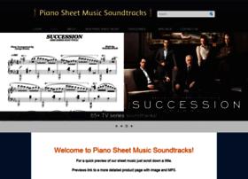 pianoplateau.com