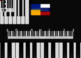 pianoplays.com