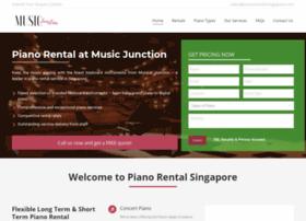 pianorentalinsingapore.com